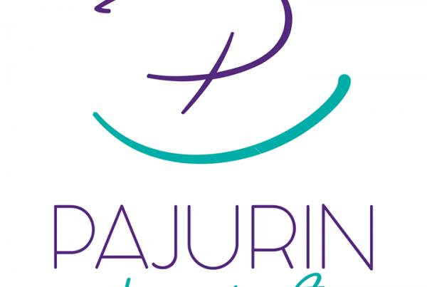 pajurin logo 3