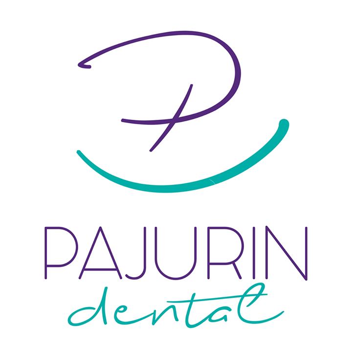Nova članica klastera – Pajurin Dental