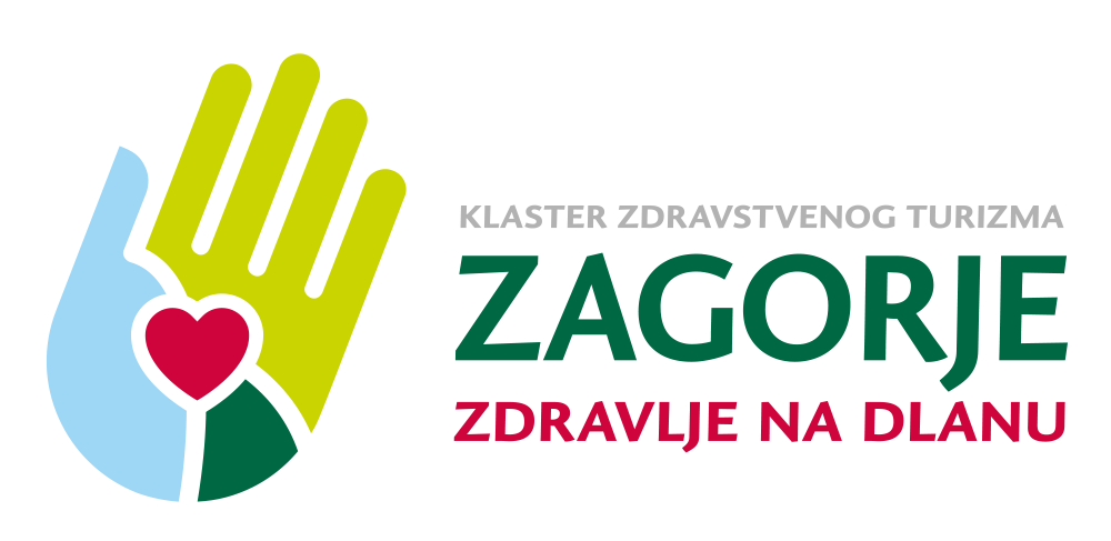 zagorje health xl logo