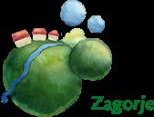 zagorje logo