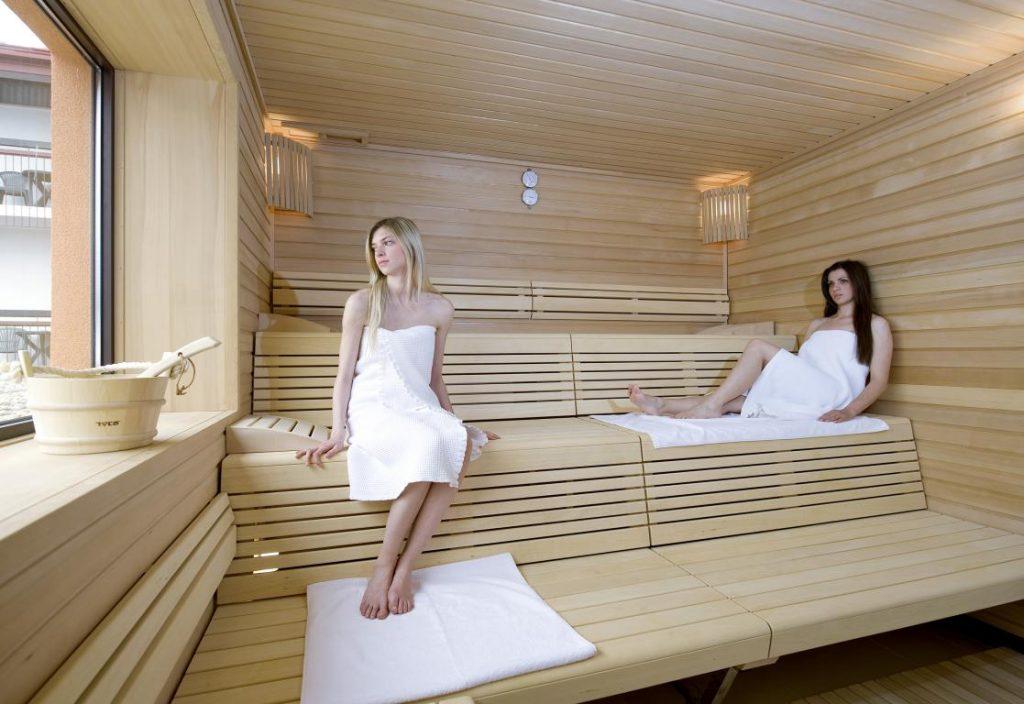 mini JEZERCICA TERME sauna 042012 photocopyright by darko gorenak godar 4